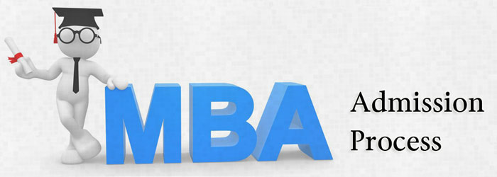 MBA-seekers